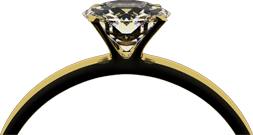 Exceptional Promise Rings Logo