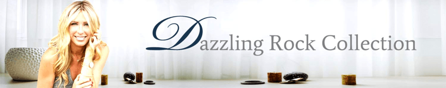 Dazzling Rock Collection