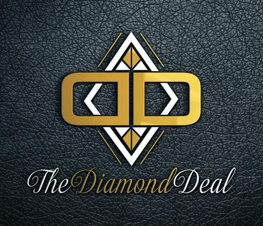 Logo The Diamond Deal